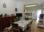 Vente Maison 7 pièces 87m² Merville (59660) - Photo 1