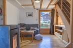 Vente Maison / chalet 3 pièces 78m² Saint-Gervais-les-Bains (74170) - Photo 6