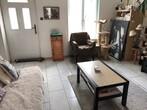Location Maison 3 pièces 66m² Bauvin (59221) - Photo 4