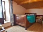 Sale House 6 rooms 120m² Les Ollières-sur-Eyrieux (07360) - Photo 4