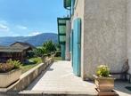 Vente Maison 6 pièces 160m² Voiron (38500) - Photo 18