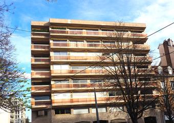 Vente Appartement 2 pièces 35m² Grenoble (38000) - Photo 1