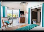 Vente Maison 6 pièces 160m² Bellemene (97460) - Photo 7