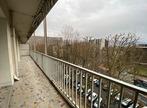 Location Appartement 4 pièces 114m² Grenoble (38000) - Photo 4