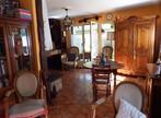 Vente Maison 4 pièces 125m² 15 MN SUD EGREVILLE - Photo 11