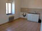 Location Appartement 3 pièces 59m² Les Abrets (38490) - Photo 2