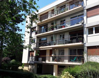Agence immobilière CABINET MANNEVILLE au Havre (76600), (76610) et ...