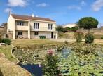 Vente Maison 4 pièces 87m² Les Sables-d'Olonne (85100) - Photo 1