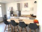 Location Appartement 2 pièces 49m² Le Havre (76600) - Photo 2