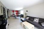 Vente Appartement 111m² Varces-Allières-et-Risset (38760) - Photo 5