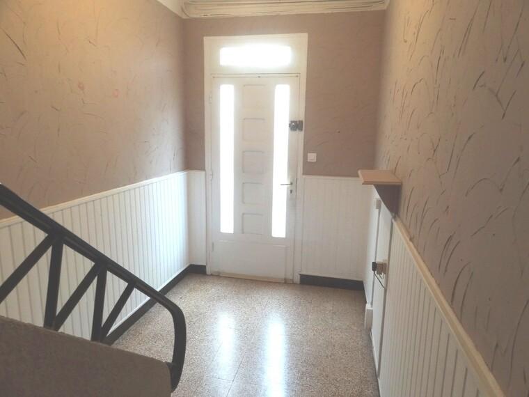 Vente Maison 4 pièces 55m² Pia (66380) - photo