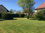 Vente Terrain 780m² Les Abrets (38490) - Photo 2