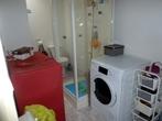 Vente Appartement 3 pièces 50m² Saint-Laurent-de-la-Salanque (66250) - Photo 3