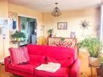 Vente Appartement 4 pièces 69m² Villefranche-sur-Saône (69400) - Photo 2
