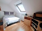 Vente Maison 5 pièces 98m² Viarmes (95270) - Photo 5