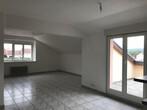 Location Appartement 4 pièces 100m² Froideconche (70300) - Photo 4