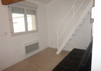 Location Appartement 1 pièce 1 177m² Grenoble (38000) - Photo 1