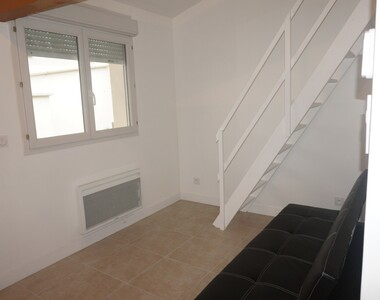 Location Appartement 1 pièce 1 177m² Grenoble (38000) - photo