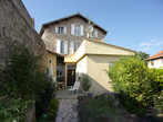 Sale House 7 rooms 120m² Aubenas (07200) - Photo 20