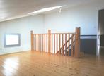 Vente Maison 5 pièces 140m² Aulnois (88300) - Photo 10