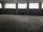 Location Garage Grenoble (38000) - Photo 6