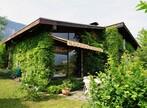 Vente Maison 6 pièces 119m² Biviers (38330) - Photo 10