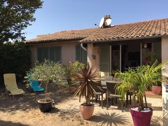 Location Maison 5 pièces 81m² Cavaillon (84300) - Photo 1
