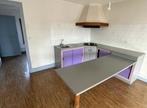 Location Appartement 2 pièces 49m² Clermont-Ferrand (63100) - Photo 1