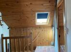 Vente Maison 3 pièces 90m² Briare (45250) - Photo 5