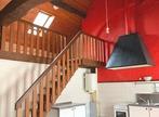 Location Appartement 3 pièces 70m² Neufchâteau (88300) - Photo 9