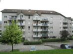 Location Appartement 2 pièces 52m² Rumilly (74150) - Photo 1