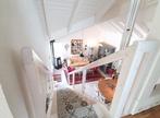 Vente Maison 5 pièces 127m² Gex (01170) - Photo 7
