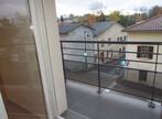 Location Appartement 4 pièces 83m² Saint-Laurent-de-Mure (69720) - Photo 5