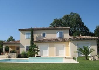 Vente Maison 6 pièces 200m² MONTELIMAR - Photo 1
