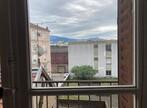 Location Appartement 2 pièces 55m² Grenoble (38000) - Photo 14