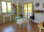 Vente Maison 4 pièces 130m² Lauris (84360) - Photo 12