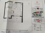 Vente Appartement 3 pièces Fillinges (74250) - Photo 6