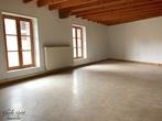 Vente Maison 11 pièces 205m² Fruges (62310) - Photo 4
