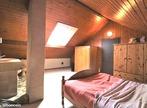 Vente Maison 7 pièces 138m² Bernin (38190) - Photo 9