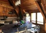 Location Appartement 3 pièces 75m² Aiguebelette-le-Lac (73610) - Photo 4