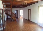 Vente Maison 8 pièces 210m² 8 KM EGREVILLE - Photo 9