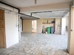 Vente Maison 6 pièces 130m² Fontaine (38600) - Photo 13