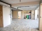 Vente Maison 6 pièces 130m² Fontaine (38600) - Photo 11