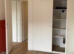 Location Appartement 2 pièces 45m² Châtillon (92320) - Photo 7