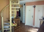 Vente Maison 4 pièces 125m² 15 MN SUD EGREVILLE - Photo 16