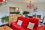 Sale Apartment 4 rooms 75m² Saint-Gervais-les-Bains (74170) - Photo 1