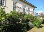 Location Maison 4 pièces 97m² Villeneuve-sur-Lot (47300) - Photo 1