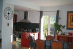 Vente Maison 7 pièces 149m² Le Versoud (38420) - Photo 10