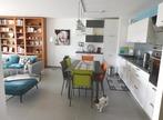 Vente Appartement 3 pièces 71m² Vétraz-Monthoux (74100) - Photo 8