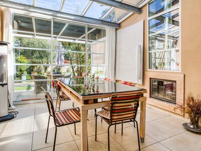 Vente Maison 5 pièces 180m² Capbreton (40130) - Photo 2